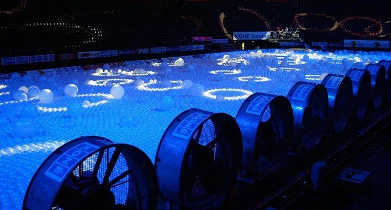 All Star Wind Games - Indoor de France Articl10