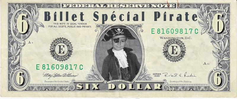 photo pour billet de banque pirate 1_doll10
