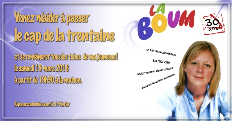 Invitation 30 ans Carte-11