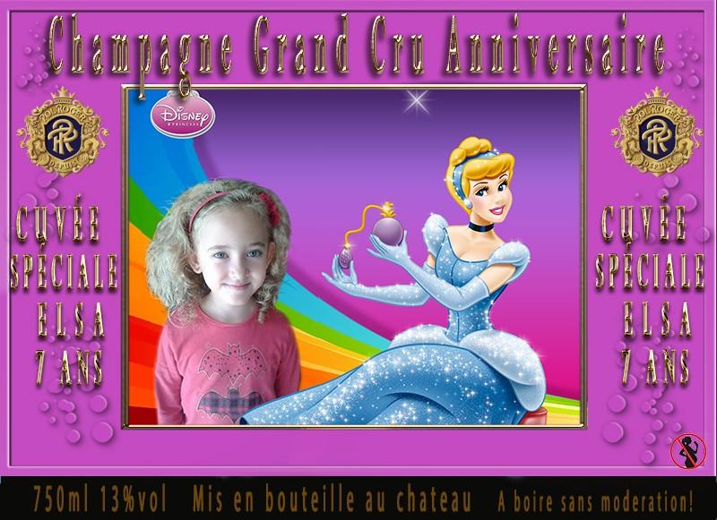 anniversaire des enfants :) Champa11