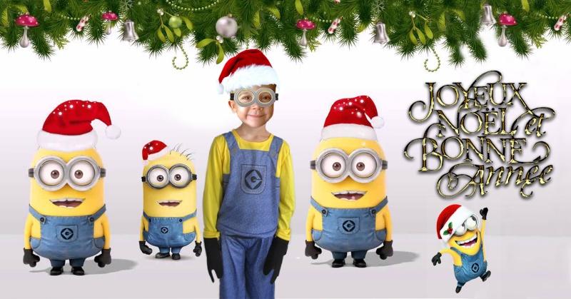 anniversaire des enfants :) Noel-110