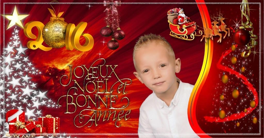carte de voeux Noel-112