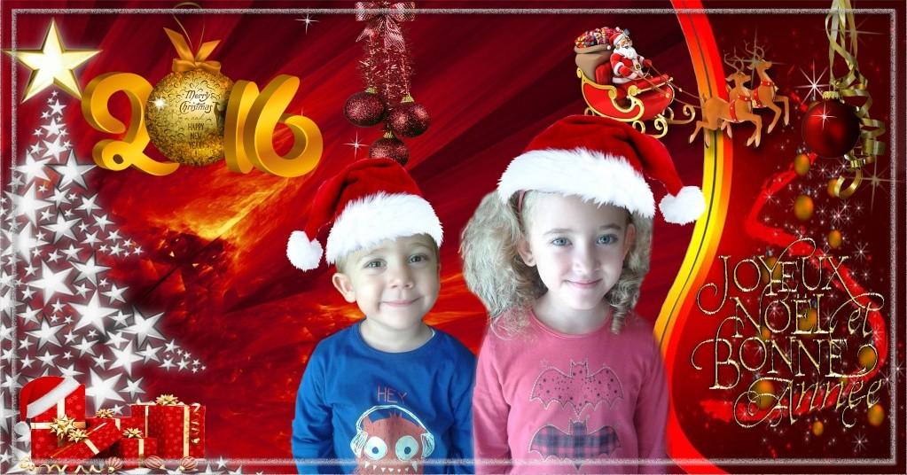 anniversaire des enfants :) Noel-113