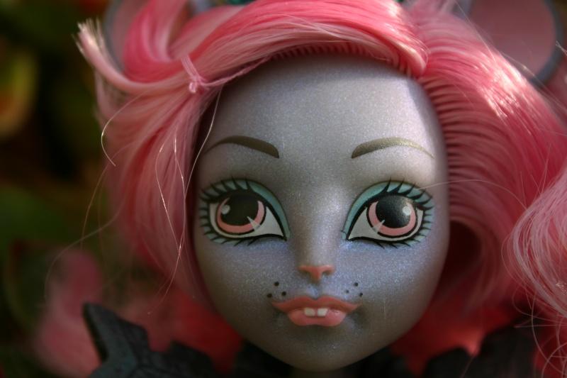 Mes Shootings de Monster High... Img_8311
