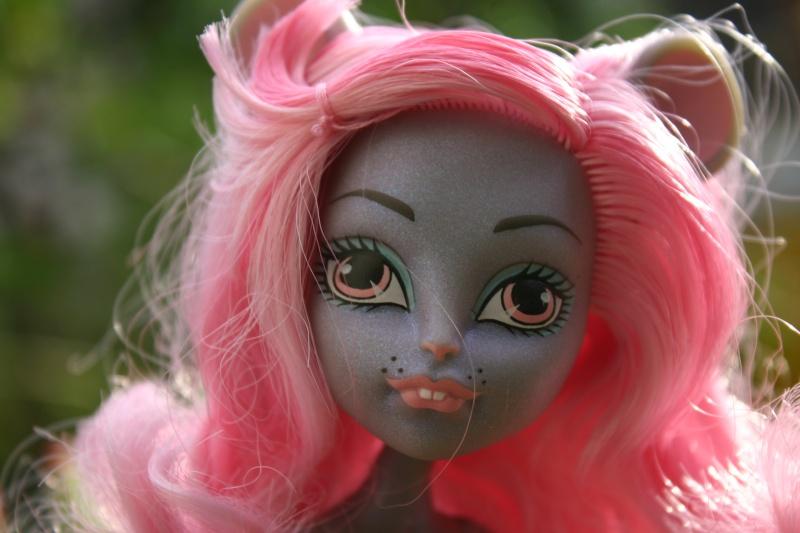 Mes Shootings de Monster High... Img_8322