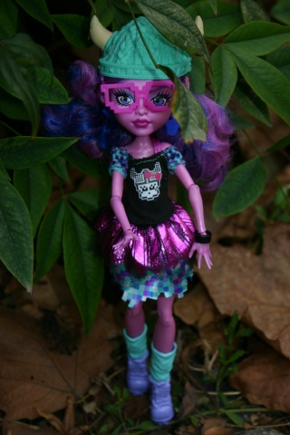 Mes Shootings de Monster High... Img_8327