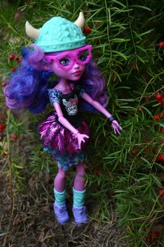 Mes Shootings de Monster High... Img_8328