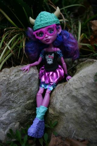 Mes Shootings de Monster High... Img_8331