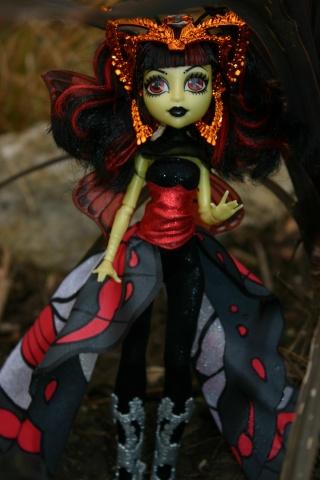 Mes Shootings de Monster High... Img_8340