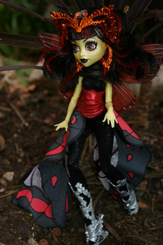 Mes Shootings de Monster High... Img_8341