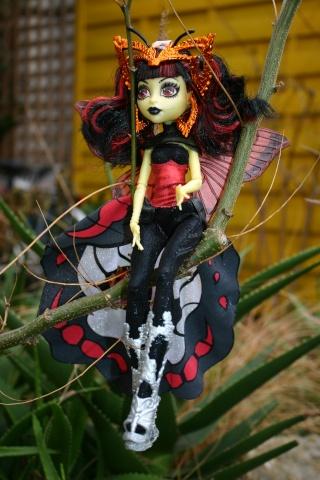 Mes Shootings de Monster High... Img_8343