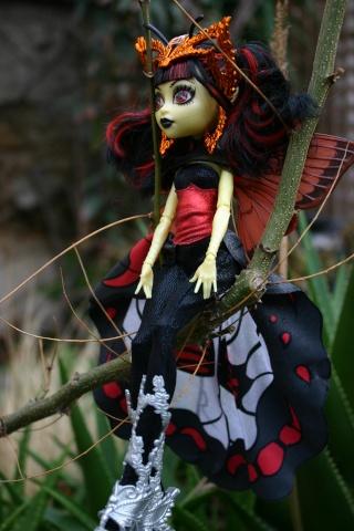 Mes Shootings de Monster High... Img_8346