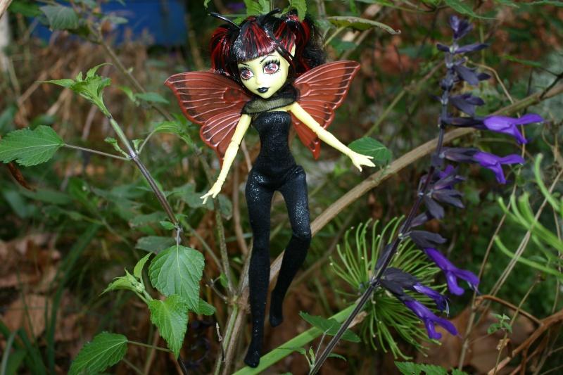 Mes Shootings de Monster High... Img_8412