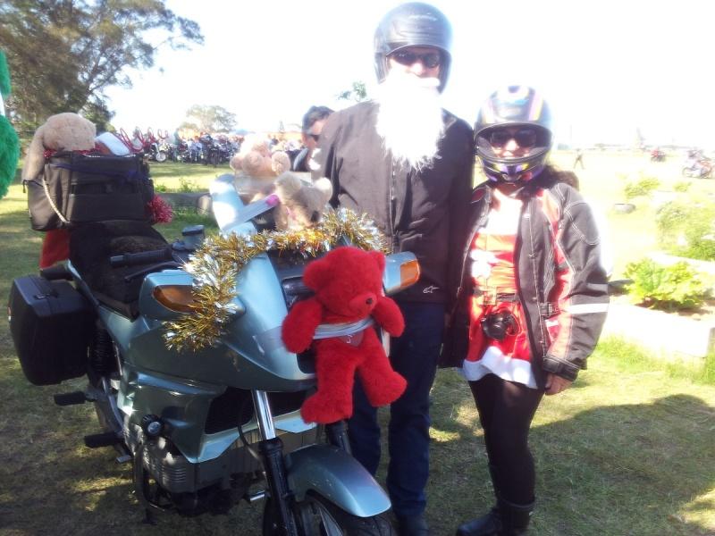 Santa must ride a K Toy_ru11