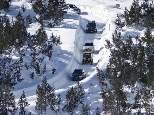 8° SnowRaduno Livigno 23-24 Gennaio 2016 Diga1410
