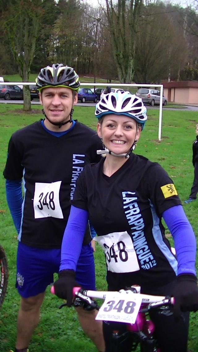 run and bike saint-quentin le 29 novembre 2015 Run_bi11