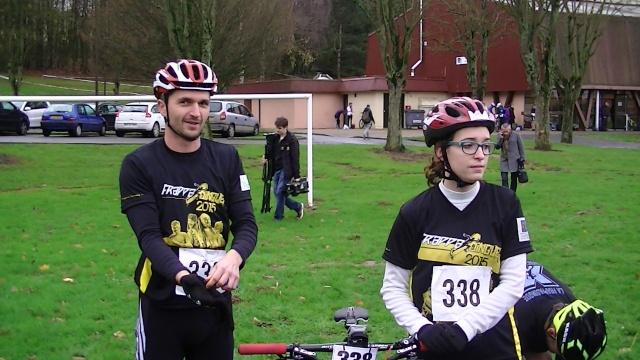 run and bike saint-quentin le 29 novembre 2015 Run_bi12