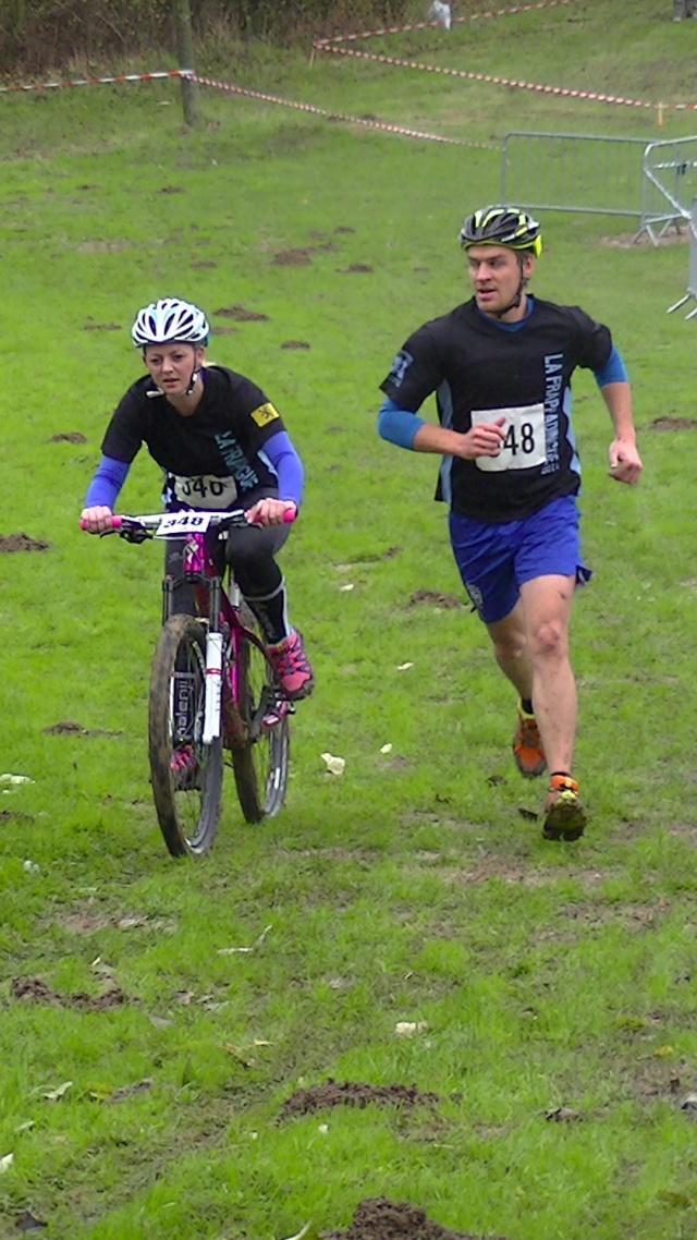 run and bike saint-quentin le 29 novembre 2015 Run_bi15