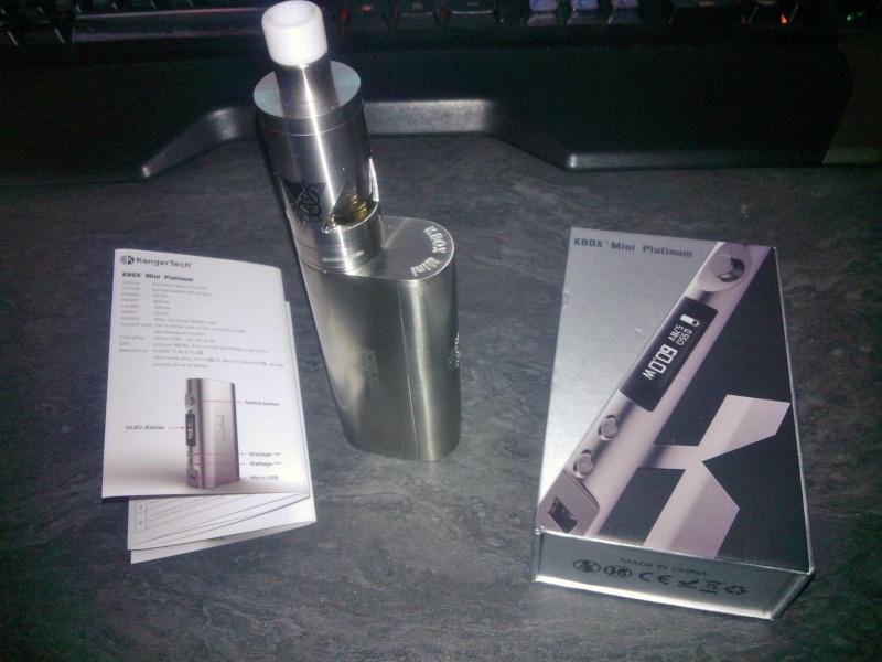 KBOX Mini Platinum par Kangertech Wp_00012