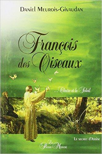 Saint François d'Assise 516-qh10