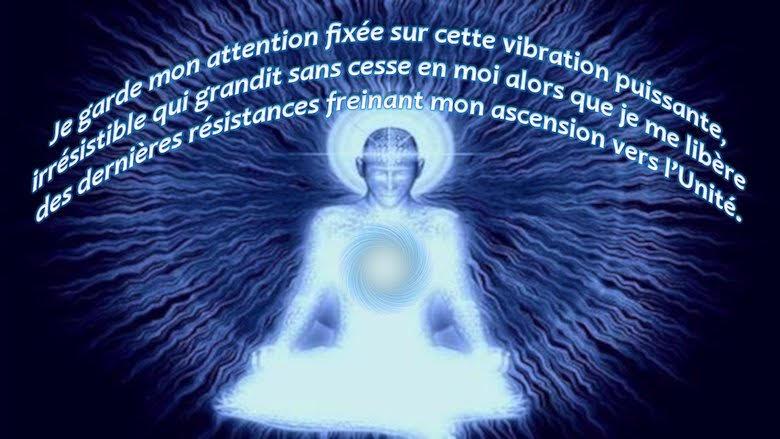 méditation JE SUIS l'UN avec Jean HUDON - Page 13 Cly30710
