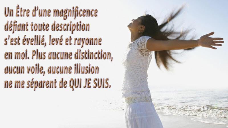 méditation JE SUIS l'UN avec Jean HUDON - Page 13 Cly31010