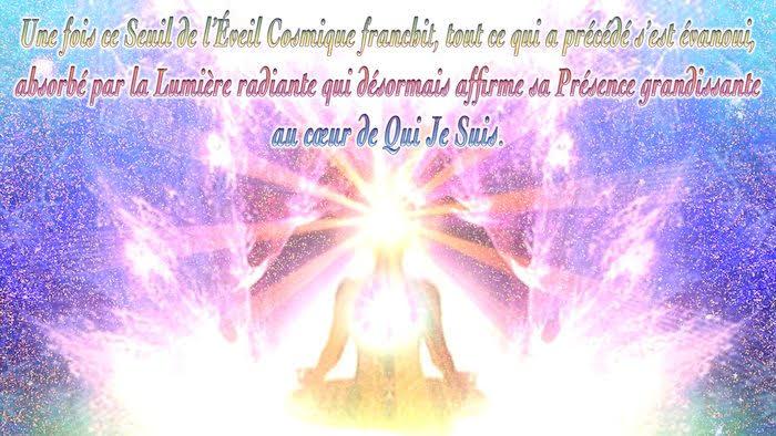méditation JE SUIS l'UN avec Jean HUDON - Page 13 Cly31110
