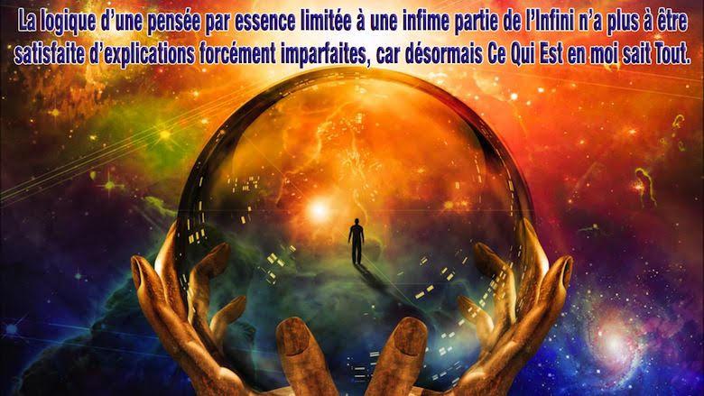méditation JE SUIS l'UN avec Jean HUDON - Page 13 Cly31210