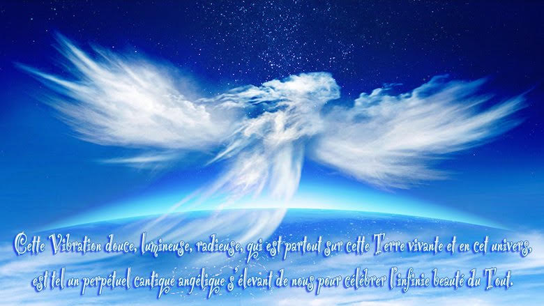 méditation JE SUIS l'UN avec Jean HUDON - Page 13 Cly31510
