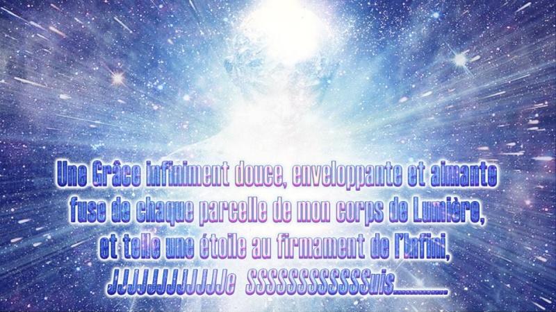 méditation JE SUIS l'UN avec Jean HUDON - Page 13 Cly31610