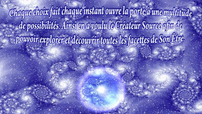 méditation JE SUIS l'UN avec Jean HUDON - Page 15 Cly34310