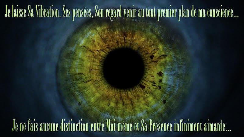 méditation JE SUIS l'UN avec Jean HUDON - Page 15 Cly34610