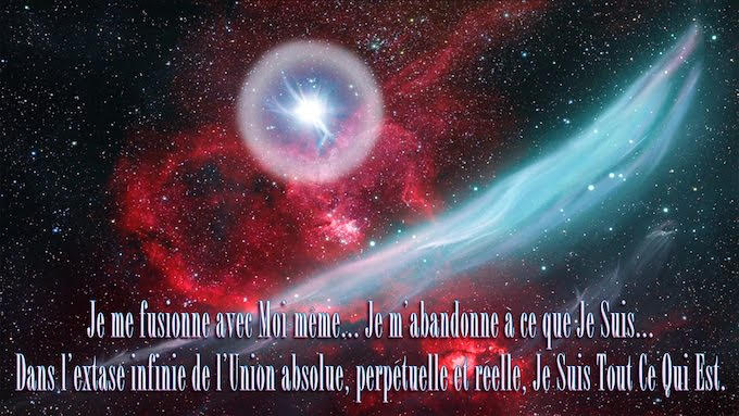 méditation JE SUIS l'UN avec Jean HUDON - Page 15 Cly34710