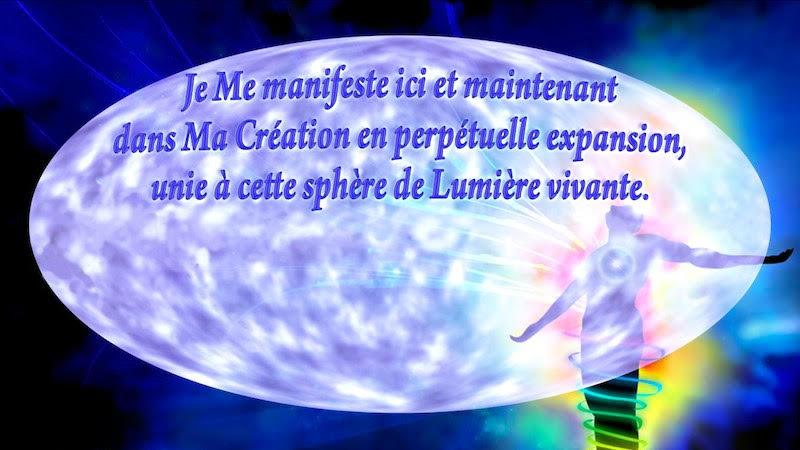 méditation JE SUIS l'UN avec Jean HUDON - Page 15 Cly35110