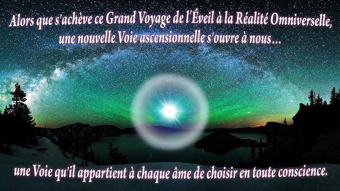 méditation JE SUIS l'UN avec Jean HUDON - Page 15 Cly_3410