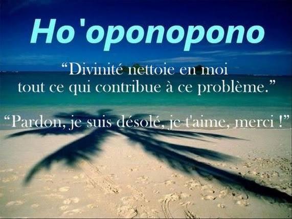 Prions pour la Paix Ho_opo10