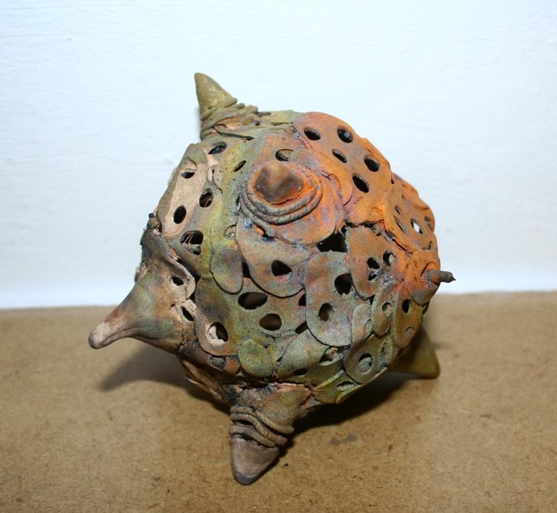 Test très grosse pièce (sculpture) bronze doré classique - Page 5 Img_6316
