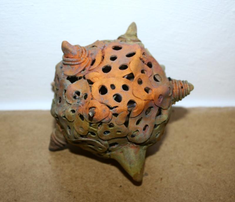 Test très grosse pièce (sculpture) bronze doré classique - Page 5 Img_6317