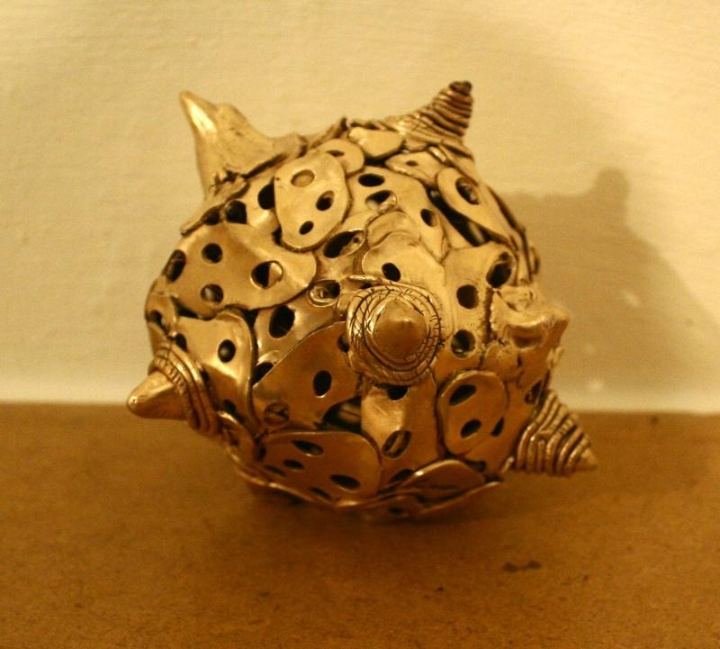 Test très grosse pièce (sculpture) bronze doré classique - Page 6 Img_6320