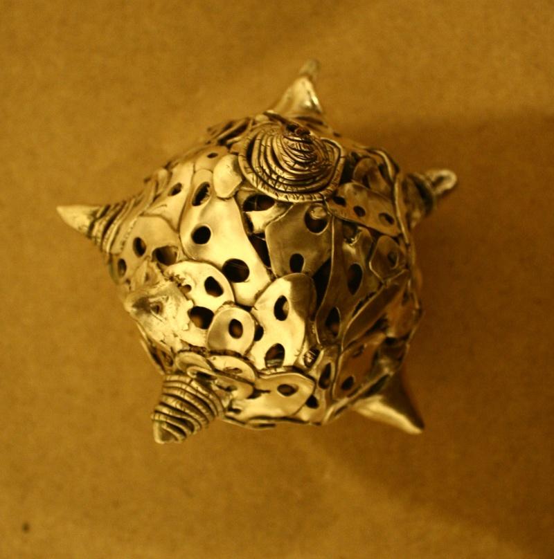 Test très grosse pièce (sculpture) bronze doré classique - Page 6 Img_6322