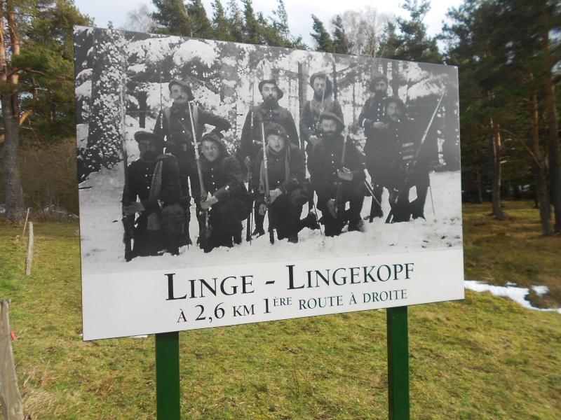 La bataille du Linge 1915 Dscn2011