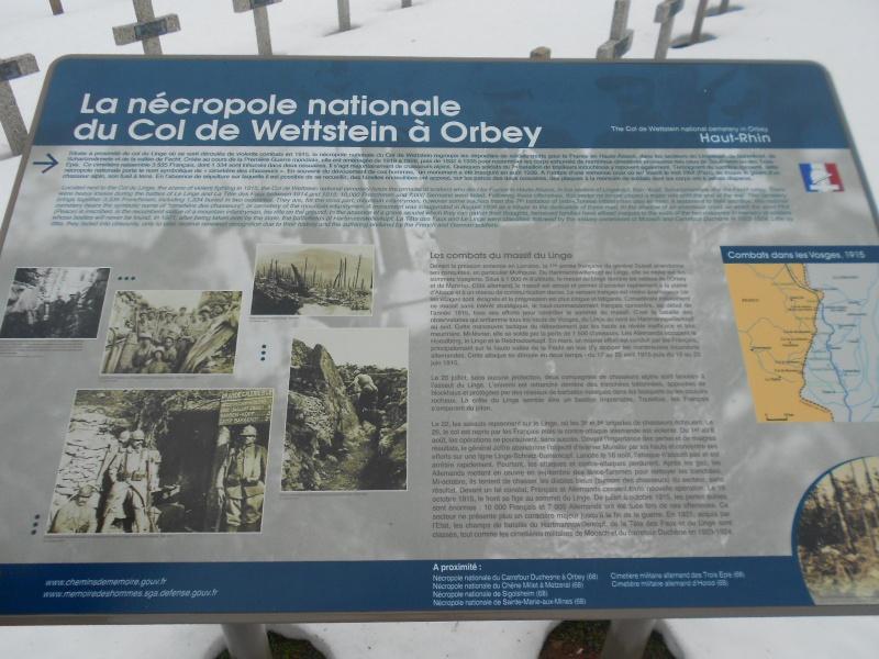 La bataille du Linge 1915 Dscn2012