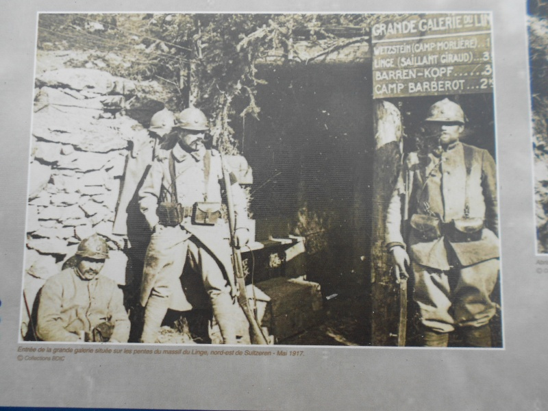 La bataille du Linge 1915 Dscn2013