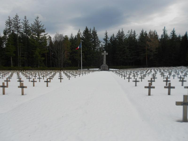 La bataille du Linge 1915 Dscn2014