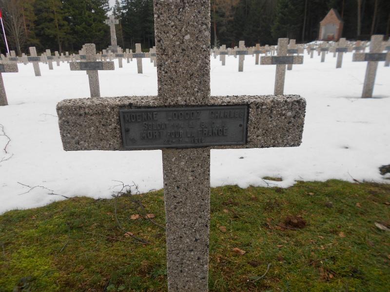 La bataille du Linge 1915 Dscn2016