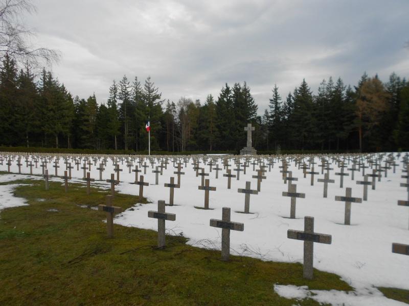 La bataille du Linge 1915 Dscn2017