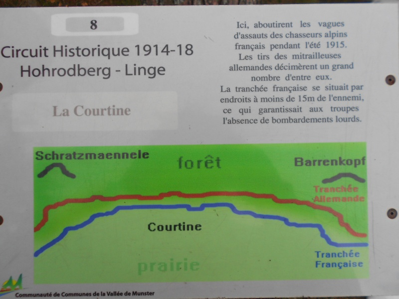 La bataille du Linge 1915 Dscn2030