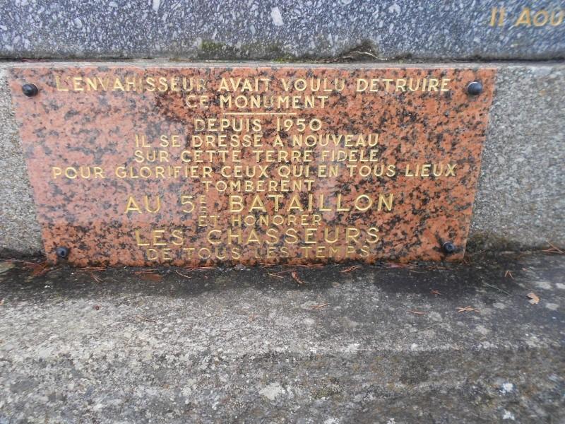 La bataille du Linge 1915 Dscn2057