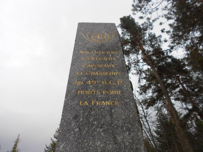 La bataille du Linge 1915 Dscn2059