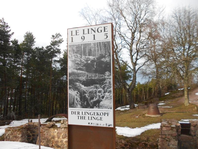 La bataille du Linge 1915 Dscn2060